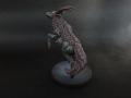 Kingdom Death Monster - Monsters - Screaming Antelope 02