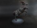 Kingdom Death Monster - Monsters - Screaming Antelope 04