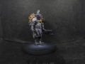 Kingdom Death - Monsters - Butcher 08