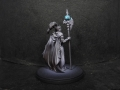 Kingdom Death - Monsters - Kings Man 04