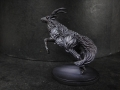 Kingdom Death - Monsters - Screaming Antelope 06