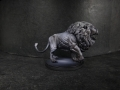 Kingdom Death - Monsters - White Lion 05