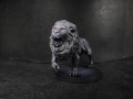 Kingdom Death - Monsters - White Lion 07