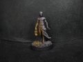 Kingdom Death - Survivors - Allister 01