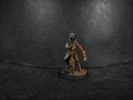 Kingdom Death - Survivors - Erza 01