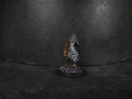 Kingdom Death - Survivors - Erza 04