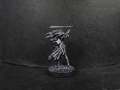 Kingdom Death - Survivors - Intimacy Female 03