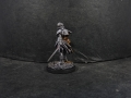 Kingdom Death - Survivors - Intimacy Male 05