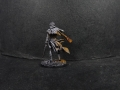 Kingdom Death - Survivors - Intimacy Male 06