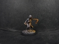 Kingdom Death - Survivors - Lucy 01