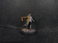 Kingdom Death - Survivors - Lucy 05
