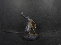 Kingdom Death - Survivors - Zachary 04