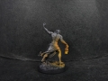 Kingdom Death - Survivors - Zachary 05