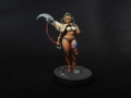 Kingdom Death Pinups of Death - Pinup Architect 01