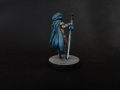 Kingdom Death Pinups of Death - Pinup Twilight Knight 05
