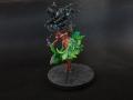 Kingdom Death - Flower Witch 02