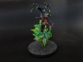 Kingdom Death - Flower Witch 04