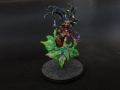 Kingdom Death - Flower Witch 05