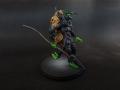 Kingdom Death - Goblin Guard 01