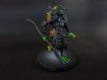 Kingdom Death - Goblin Guard 02
