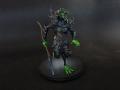 Kingdom Death - Goblin Guard 03
