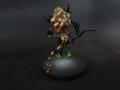 Kingdom Death - Goblin Guard 05