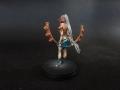 Kingdom Death - Worhsiper of the Storm Female 03
