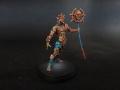 Kingdom Death - Worhsiper of the Storm Male 04