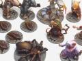 All Mice & Mystics