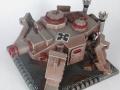 Rivet Wars - Blight - Sturmpanzer