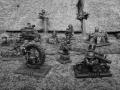 Rivet Wars Diorama 3