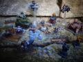 Rivet Wars Diorama 4