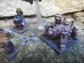 Rivet Wars Diorama 5