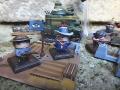 Rivet Wars Diorama 7