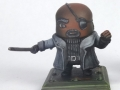 Rivet Wars - Neutral - Heroes - The Man In Charge