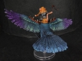 Tail Feathers - Pilots - Chumjaw 03