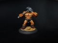 Trud The Barbarian 2 02