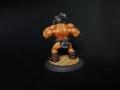 Trud The Barbarian 2 03