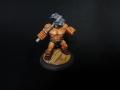 Trud The Barbarian 2 04